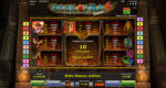 Book of Ra Deluxe 6 Tabelle