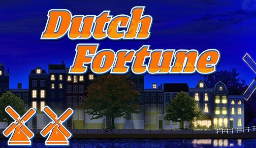 Dutch Fortune
